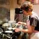 お客さんの『美味しい』が聞きたくて料理を作っています