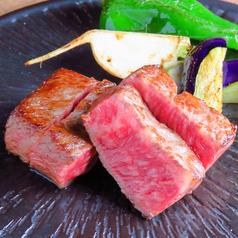 鉄板焼き BAKAVEL バカベルのおすすめ料理1