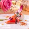 薔薇舘 ラ・ローゼ ブランシュのおすすめポイント2