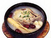 明洞 焼肉のおすすめ料理2