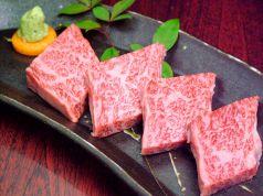 焼肉 まつおかのおすすめ料理1
