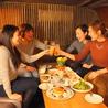 カフェ マツオントコ cafe MATSUONTOKOのおすすめポイント2