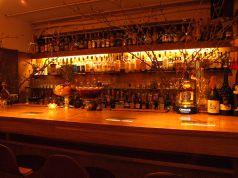 Bar Boots 青山 バー ブーツの特集写真