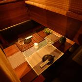 【多摩センターエリア最大級の完全個室!2名様~最大30名様まで全27部屋をご用意♪】和さ美(わさび) 多摩センター駅前店