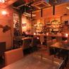 Dining Bar Zorome ゾロメのおすすめポイント2
