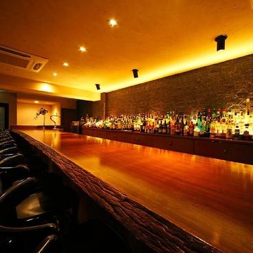 バー クラシック Bar CLASSICの雰囲気1
