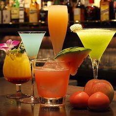 Shot Bar DAN 多磨霊園駅店の写真