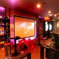 party's bar GUILD パーティーズバー ギルドのおすすめ料理1