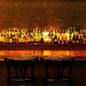 バー クラシック Bar CLASSICの雰囲気2