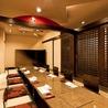 さかな竹若 築地本店のおすすめポイント2