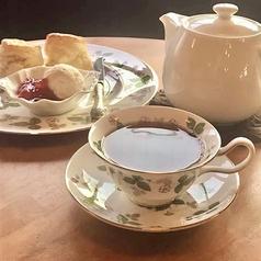 紅茶専門店ARIELの写真