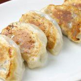 桂香楼のおすすめ料理3