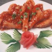 中華料理 櫻花園のおすすめ料理3