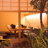 Kataomoiの雰囲気3