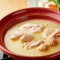 料理メニュー写真水炊き (1人前)