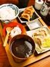 肉汁餃子製作所 ダンダダン酒場のおすすめポイント3