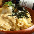 スパゲティ 麦小家のおすすめ料理1