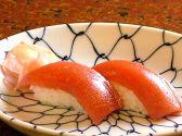 とみ寿司のおすすめ料理2