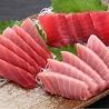 寿司やの台所のおすすめポイント3