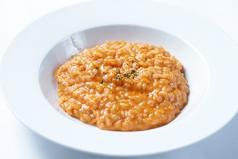 ラポルケッタ La Porchettaのおすすめ料理1