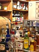 島球 沖縄酒家の雰囲気2