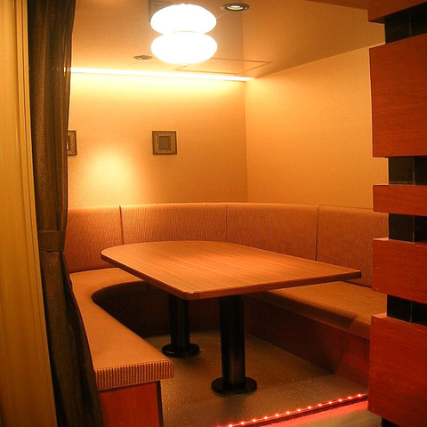 飲み放題 980円~ 個室あり 安心安全・衛生に十分配慮し営業しております。