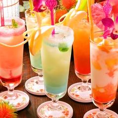 ベトナム料理 チャオゴン CHAONGON特集写真1