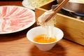 羅豚 ギンザ・グラッセのおすすめ料理1