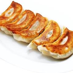 本格中華料理 稲香居のおすすめ料理1
