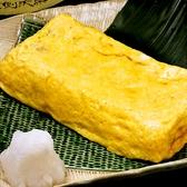 きちんと 下高井戸店のおすすめ料理2