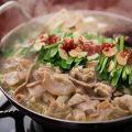 九州さつき 池袋東口のおすすめ料理1