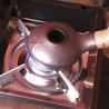 家庭焙煎 サロン ド ソレイユのおすすめポイント1