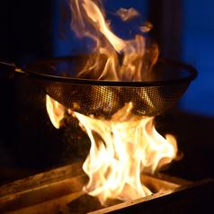 炭火焼 へべれけ屋 本店のおすすめ料理1
