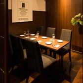 日比谷 バー Bar 三田店 ごはん,レストラン,居酒屋,グルメスポットのグルメ