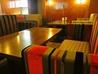 街の洋食屋セルフィーユのおすすめポイント1