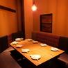恵比寿酒場 ヤミツキヤのおすすめポイント1