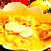 アルコイリス 川崎店のおすすめ料理2
