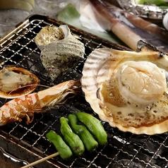 浜焼太郎 枚方宮之阪店のおすすめ料理1