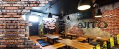 居酒屋 AJITOの写真