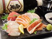 逸品料理 亀萬のおすすめ料理3