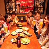 はなの舞 海鮮居酒屋 新岐阜駅前店のおすすめ料理3