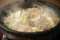 料理メニュー写真鶏モモ