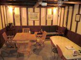 シープクラブ吉野の雰囲気3