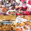 カフェレストラン クリーム Cafe Restaurant CREAMのおすすめ料理1