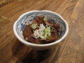 豚坊のおすすめ料理2