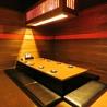 寿司やの台所のおすすめポイント2