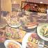 焼き鳥 貸切宴会 バード94 豊橋駅店のロゴ