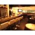 Restaurant&Bar ~es~