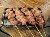豚坊のおすすめ料理3