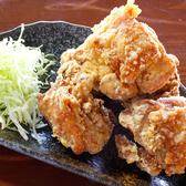 鰓呼吸 宮古島店のおすすめ料理3